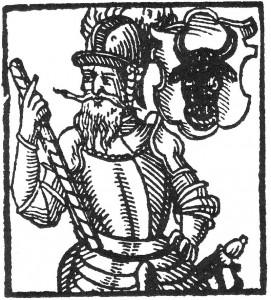 Vilém_z_Pernštejna_+1521