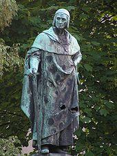 Balduin Lucemburský