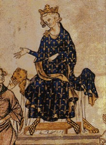 Filip VI.
